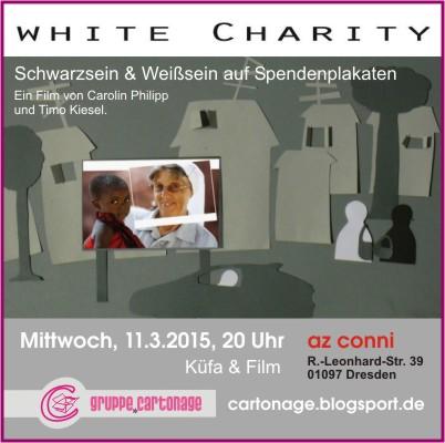 white charity 11.3.2015